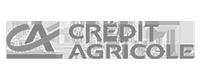 Grupa Credit Agricole